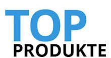 Top Produkte